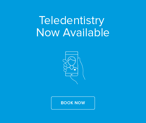Teledentistry Now Available - Liberty Oaks Dental Group