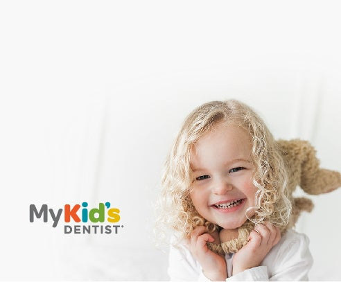 Pediatric dentist in Kansas City, MO 64158